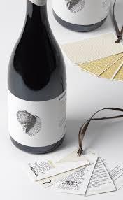 Wine As A Gift Vinsual U2014 The Dieline Packaging U0026 Branding Design U0026 Innovation News