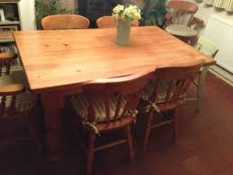 237 best kitchen tables and chairs with wheels and more images on