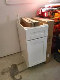 used kitchen cabinets ct new and used kitchen cabinets for sale in hartford ct offerup