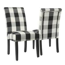 Occasional Chairs For Sale Design Ideas Plaid Accent Chairs You Ll Wayfair