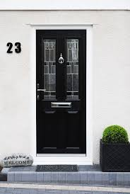 8 best blue composite doors images on pinterest blue doors free