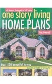 home design alternatives home design alternatives corporate author abebooks