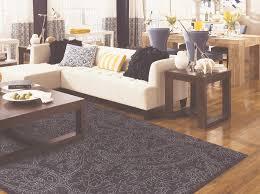 Throw Rug On Top Of Carpet Carpet Plus Flooring Store In Charlottesville Va