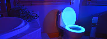 Kohler Lighted Toilet Seat Toilet Seat With Led Lights Best Toilet Designs