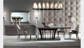 Dining Room Furniture Los Angeles Modern Italian Dining Room Furniture