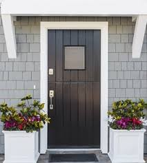 Tips For Curb Appeal - curb appeal easy tips for making the best first impression
