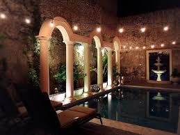 hotel casa catrina u0026diego mérida mexico booking com
