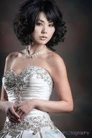 Las Vegas Wedding Hair And Makeup Las Vegas Wedding Hair And Makeup By Amelia C U0026 Co Www Amelia C