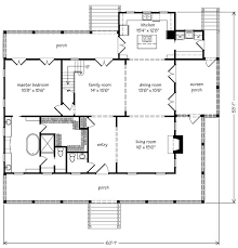 Southern Living Plans by 125 Best House Plans Images On Pinterest House Floor Plans Tiny