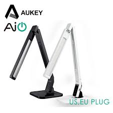 table l with usb charging port buy chargeing table and get free shipping on aliexpress com