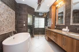 bathroom remodeling austin texas ckcart