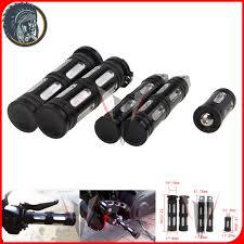 cheap motorcycle gear online get cheap motorcycle gear shifter set aliexpress com