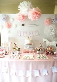 centerpieces for baby shower girl ideas baby shower favors baby shower gift ideas