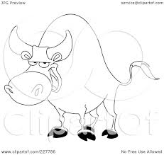 ox coloring page cheap jpg animal coloring pagesfree with ox
