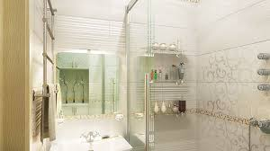 shower jerking off in public bathroom awesome glass shower shelf