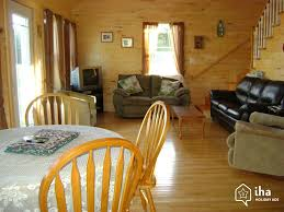 Cottages For Rent In Pei by Charlottetown Rentals For Your Vacations With Iha Direct
