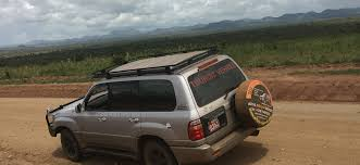 land cruiser africa self drive uganda cheap car hire u0026 rental uganda uganda safari
