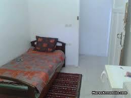 location de chambre pour etudiant colocation chambre pour etudiant meuble colocation 22h00 21 12
