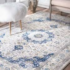 Best Area Rug The 7 Best Area Rugs To Buy In 2018