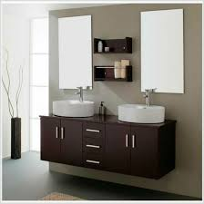 bathroom 2017 ikea bathroom mirror cabinet bathroom with white