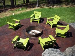 Awesome Recycled Outdoor Furniture Alfa Img Showing Recycled - Recycled outdoor furniture