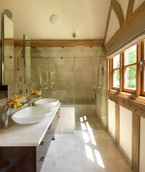 country homes interiors pictures of country homes interiors bathroom bedroom kitchen design