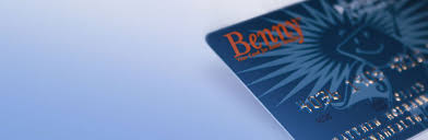 Commuter Benefits Faqs by Sentinel Benefits Benny Debit Card