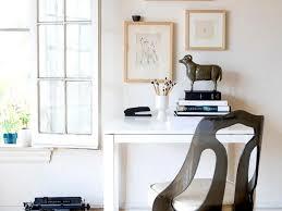 office 17 apartment studio design ideas ikea modern interior