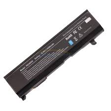 new 6 cell battery for toshiba satellite a135 s2246 a135 s4487