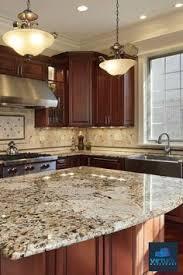 santa cecilia granite with color scheme love it flood of