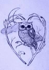 41 best night owl tattoo designs images on pinterest night owl