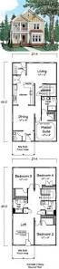 two story townhouse floor plans victorian plan best homes ideas on