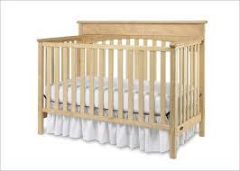 Freeport Convertible Crib Convertible Cribs Toddler Bed Modern Black Wood Graco Freeport