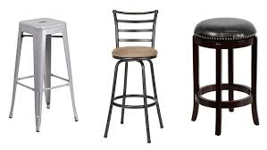 what is the height of bar stools top 10 best counter height bar stools 2018 heavy com