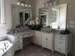 Solid Surface Bathroom Countertops by Bathrooms Design Impressive Tile Bathroomrtops Wood Butcher