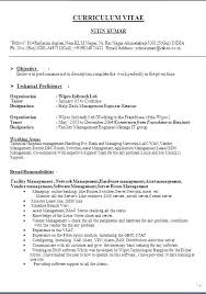 totally free resume templates totally free resume templates maker really builder sles