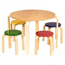 Target Childrens Table And Chairs Breathtaking Target Kids Table And Chairs 16 For Best Desk