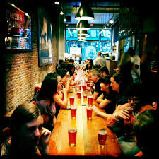 thanksgiving at at the irish heather long table series october 7 8 2012