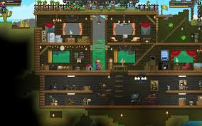 Terraria Map Viewer Funny Stuff Archives Mmo Gypsy