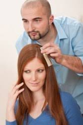 feminization salons for men why many good hairdressers are gay