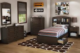 Twin Size Bed For Girls Twin Room Ideas Orange Twin Room Teens Roomtwin Bedroom Ideas