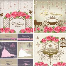 wedding backdrop vector free 34 best wedding vector images on printables vector