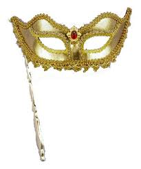 mardi gras material 63 best masquerade images on venetian masks costumes