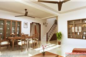 home interior designers in thrissur 20 kerala house interior decoration home interior design ideas