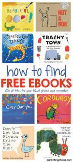 printable activities children s books 202 best preschool books activities images on pinterest