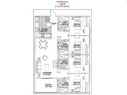 Home Plan Designs Jackson Ms University Pointe Jackson Ms Apartment Finder