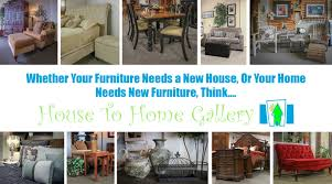 consign it home interiors house to home gallery house to home gallery furniture medford oregon