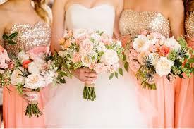 couleur mariage choix des couleurs du theme du mariage