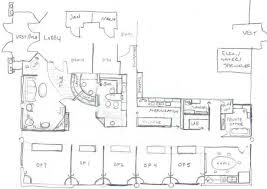 dental office interior design for relaxation dentistry u2013 dental