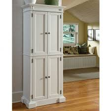Kitchen Freestanding Pantry Cabinets Pantry Cabinet Lowes Free Standing Kitchen Freestanding Home Depot
